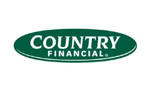 logocountryf2