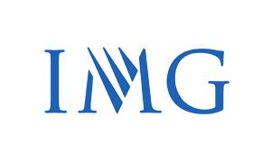 logoimage2