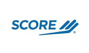 logoscore2