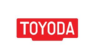 logotoyoda2